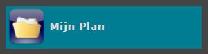 mijnplan