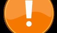 Belangrijk: overzicht percentage actieve plannen in MeXtra