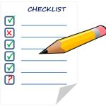 checklist afbeelding2