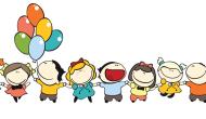 Nieuw: procesrichtlijnen kindercentra