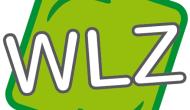 Kleine wijzigingen procesrichtlijnen WLZ