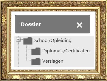 school-dossier3