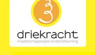 Nieuw: procesrichtlijn Driekracht!