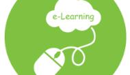 Nieuw: e-learning Mextra voor Driestroom medewerkers