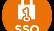SSO voor Driestroom-Driekracht-DTT medewerkers vanaf 1 oktober a.s!