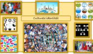 Met praatplaten in gesprek over culturele identiteit
